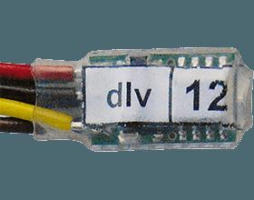 L5D32P – плата контроллера СКУД  двери,  шлагбаума, ворот c двойной  идентификацией