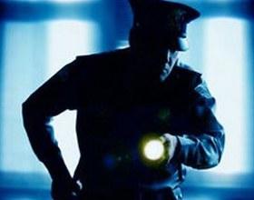 S1 – Охранная сигнализация
