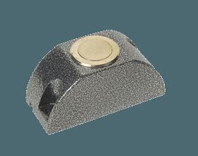 SB1 – кнопка выхода накладная
