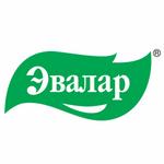 Компания «Эвалар»