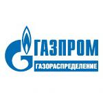 Компания «Газпром газораспределение»