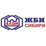 Компания «Железобетонные изделия Сибири»
