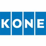 Компания «KONE»