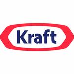 Компания «Kraft Foods»