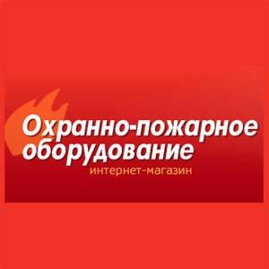 magazin-opo