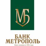 Банк «Метрополь»