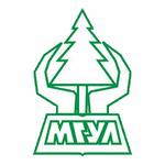 Московский государственный институт леса