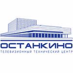 """ТТЦ """"Останкино"""""""