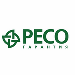 Компания «РЕСО-Гарантия»