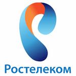 Компания «Ростелеком»