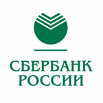 Банк «Сбербанк»