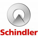 Компания «Schindler»