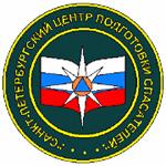 Санкт-Петербургский Пожарно-спасательный колледж
