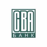 Банк «Северовосточный Альянс»