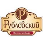 """ТД """"Рублевский"""""""