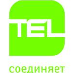 """Телекоммуникационная компания """"ТЕЛ"""""""