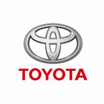 Автоцентры «Toyota»
