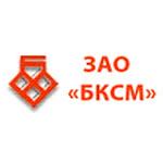 Боровичский комбинат строительных материалов (БКСМ)