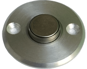DU64 – СКУД  дверей,  шлагбаума, ворот с моторным замком
