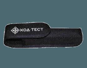 Ход-Тест, система контроля охраны