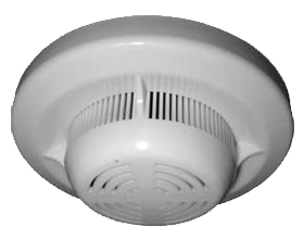 ИП 212-83 — адресный дымовой извещатель