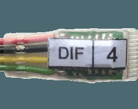 dif-micromodul