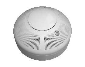 ИП 101-34-А1 — адресный тепловой пожарный извещатель