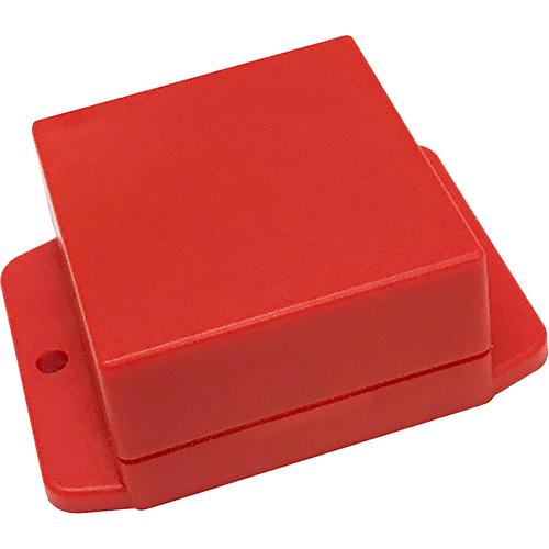 DHV10 модуль: электромагнитное реле с контролем управляющей цепи