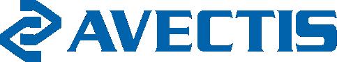 Logo_AVECTIS