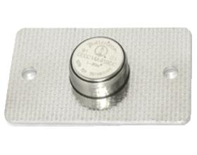 MH – ключ Touch Memory (iButton) + металический держатель