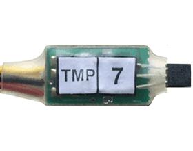 A1H2 – управление инженерным оборудованием и замком, сигнализация (контроллер)