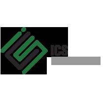 icsgroup-logo