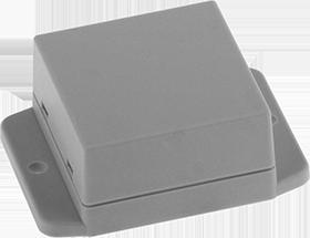 IPS – локализатор короткого замыкания в корпусе
