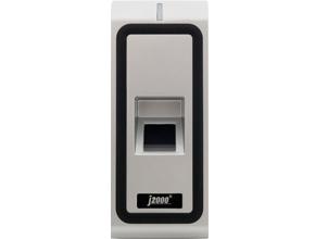 J2000-SKD-BMR1000 считыватель отпечатков пальцев