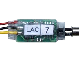 A1U1 – контроль и управление: доступом, ОПС, автоматикой (контроллер)