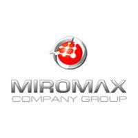 miromax